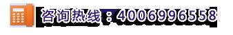NEC400服务热线电话